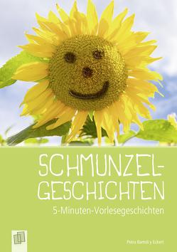 5-Minuten-Vorlesegeschichten für Menschen mit Demenz: Schmunzelgeschichten von Bartoli y Eckert,  Petra