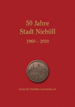 50 Jahre Stadt Niebüll