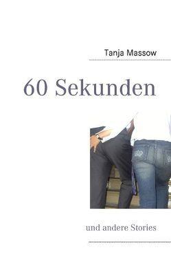 60 Sekunden von Massow,  Tanja