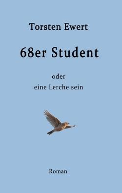 68er Student von Ewert,  Torsten