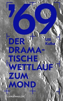 '69 von Kulke,  Ulli