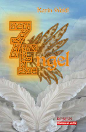 7 Engel von Waldl,  Karin