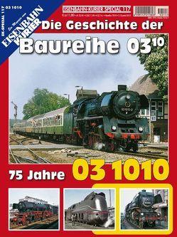 75 Jahre 03 1010