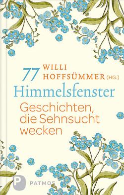 77 Himmelsfenster von Hoffsümmer,  Willi