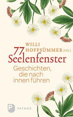 77 Seelenfenster von Hoffsümmer,  Willi