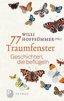77 Traumfenster von Hoffsümmer,  Willi