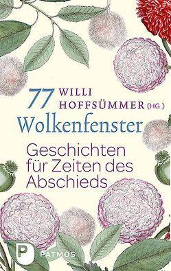 77 Wolkenfenster von Hoffsümmer,  Willi