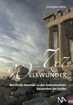 7×7 Weltwunder von Hartz,  Cornelius