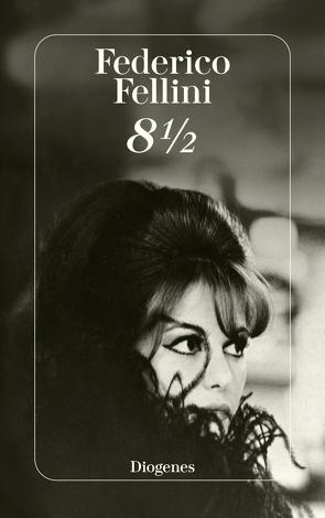8 1/2 von Fellini,  Federico, Kienlechner,  Toni