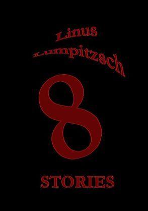 8 von Lumpitzsch,  Linus