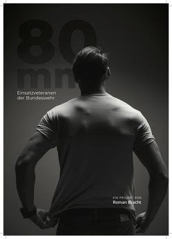80mm von Bracht,  Roman