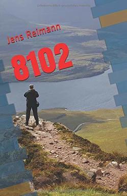 8102 von Reimann,  Jens Karsten