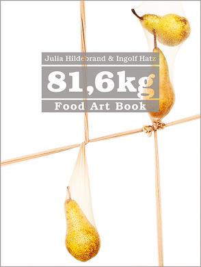 81,6 kg von Hafner,  Gerold, Hatz,  Ingolf, Hildebrand,  Julia, Oehlke,  Mike, Rychlik,  Michael