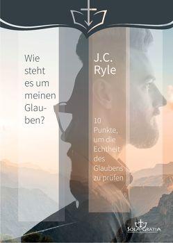 819.703 von Ryle,  J C