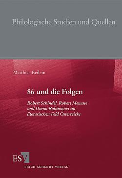 86 und die Folgen von Beilein,  Matthias