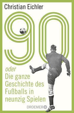 90 von Eichler,  Christian