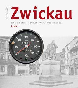 900 Jahre Zwickau, Band III