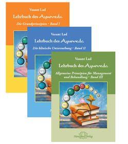 978-3-95582-124-1 von Lad,  Vasant