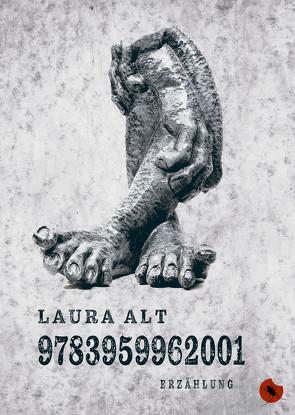 9783959962001 von Alt,  Laura