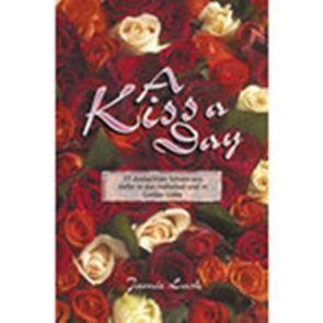 A Kiss a Day von Lash,  Jamie