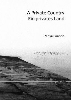 A Private Country – Ein privates Land von Cannon,  Moya