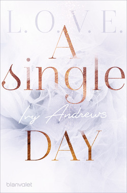 A single day von Andrews,  Ivy