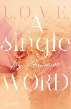 A single word von Andrews,  Ivy