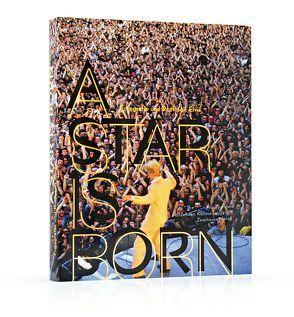 A Star Is Born von Zweitausendeins