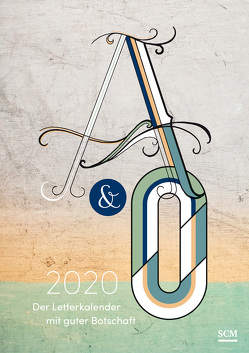 A und O 2020