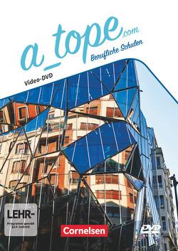 A_tope.com – Berufliche Schulen – 11.-13. Schuljahr