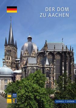 Aachen von Minkenberg,  Georg, Siebigs,  Pit