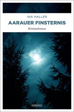 Aarauer Finsternis von Haller,  Ina