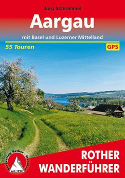 Aargau von Schrammel,  Jürg