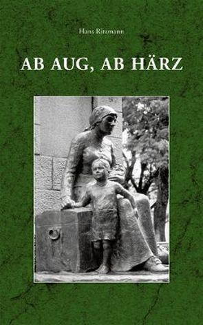 Ab Aug, Ab Härz von Ritzmann,  Hans