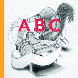 ABC von Kula,  Karin, Schüler des Königin-Katharina-Stift