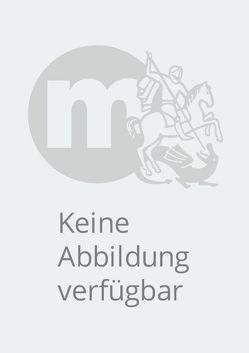 ABC der Tiere 2 – Wortkarten in 5-Fächer-Lernbox – Neubearbeitung von Handt,  Rosmarie, Hecht,  Ingrid, Kuhn,  Klaus, Mrowka-Nienstedt,  Kerstin, Treiber,  Heike