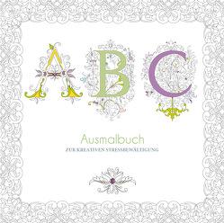 ABC von Baumgart-Catania,  Eva