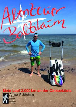 Abenteuer Baltikum EPUB von Lange,  Guido