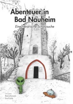Abenteuer in Bad Nauheim