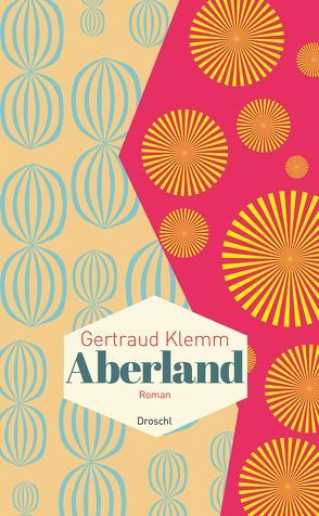 Aberland von Klemm,  Gertraud