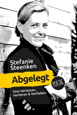 Abgelegt von Steenken,  Stefanie