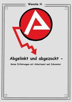 Kommentar Zum Arge Und Dach Arge Vertrag Von Musterverträge 1995 D