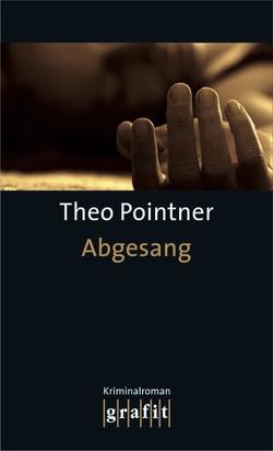Abgesang von Pointner,  Theo