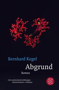 Abgrund von Kegel,  Bernhard
