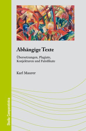 Abhängige Texte von Karl,  Maurer