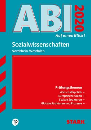 STARK Abi – auf einen Blick! Sozialwissenschaften NRW 2020
