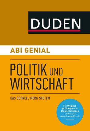 download democracy intermediation