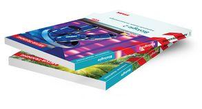 STARK Abitur-Training – Biologie Band 1+2 – NRW