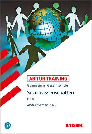 STARK Abitur-Training – Sozialwissenschaften – NRW