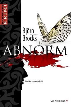 ABNORM von Brocks,  Björn